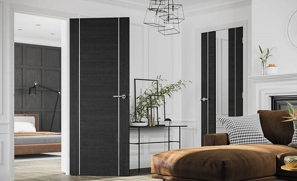 2018 Trending Best Door Designs Of 2018 Images The Free Closet