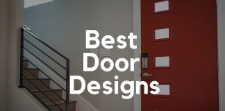 Door Designs