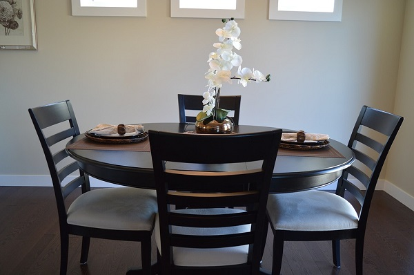 Dining Room Home Room Table