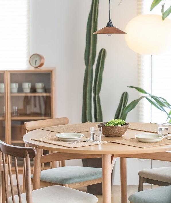 15 Creative Dining Room Table Decor Ideas