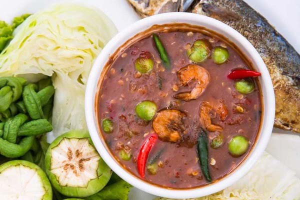 Best Spicy Dishes