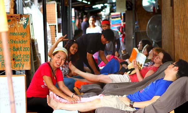 bangkok top attractions