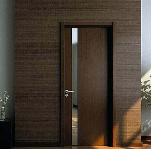 2018 Trending Best Door Designs Of 2018 Images The