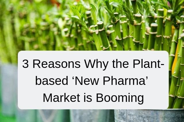 New Pharma Market