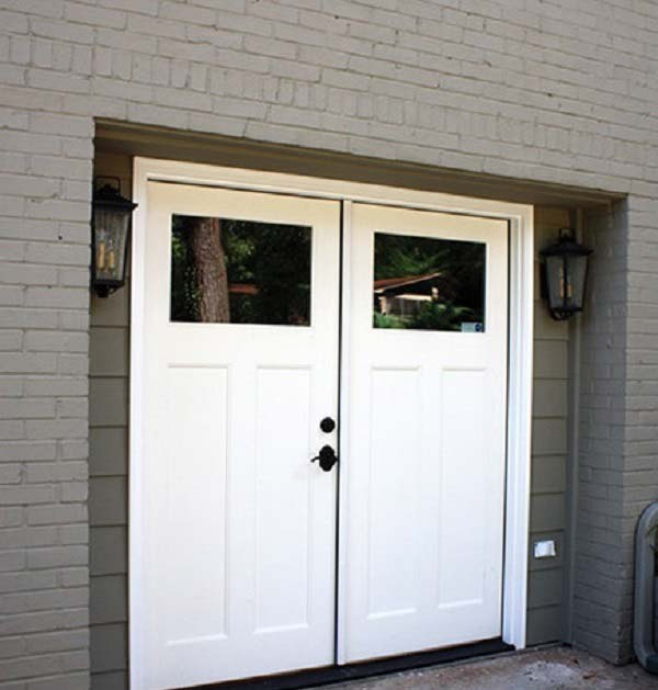 Doors Designs Photos