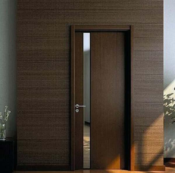 Doors Designs 2018