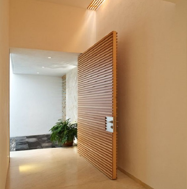 Door Design Ideas