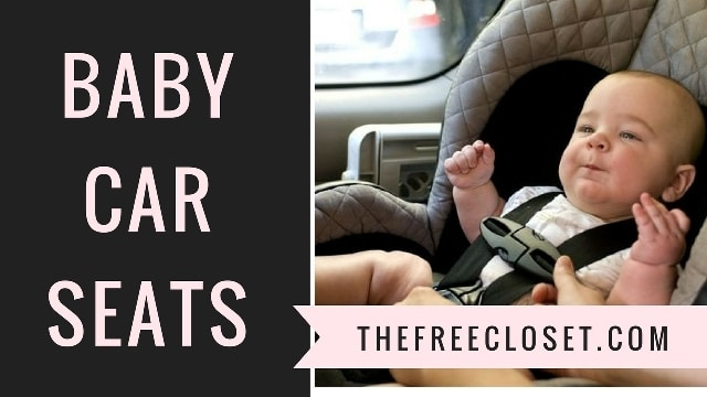 Baby Car Seats Everything You Need To, What Is Weight Limit For Car Seat