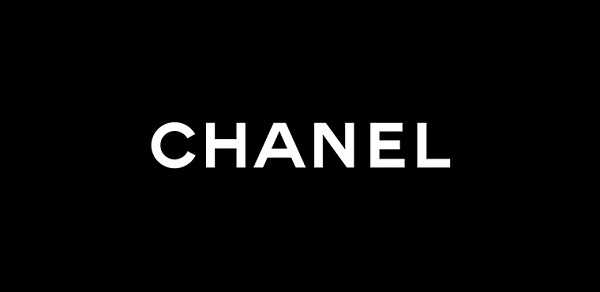 Top Globle Fashion Brands for Men