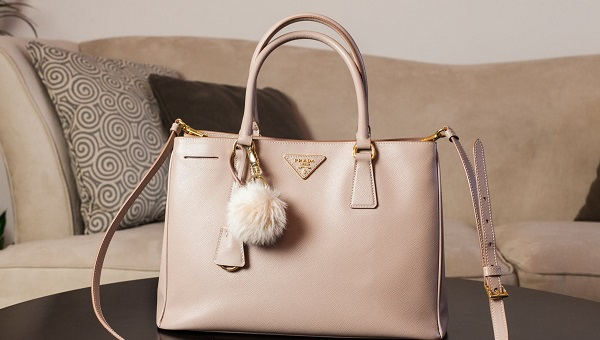Top Globle Fashion Brands for Women