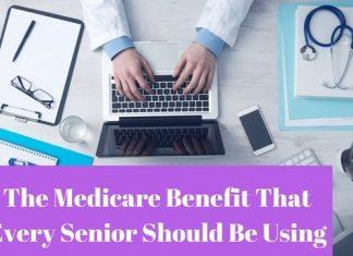 Medicare Benefit