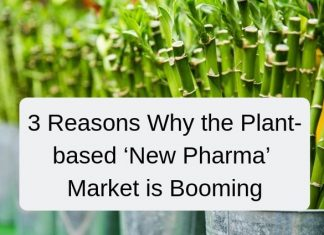 New Pharma Market