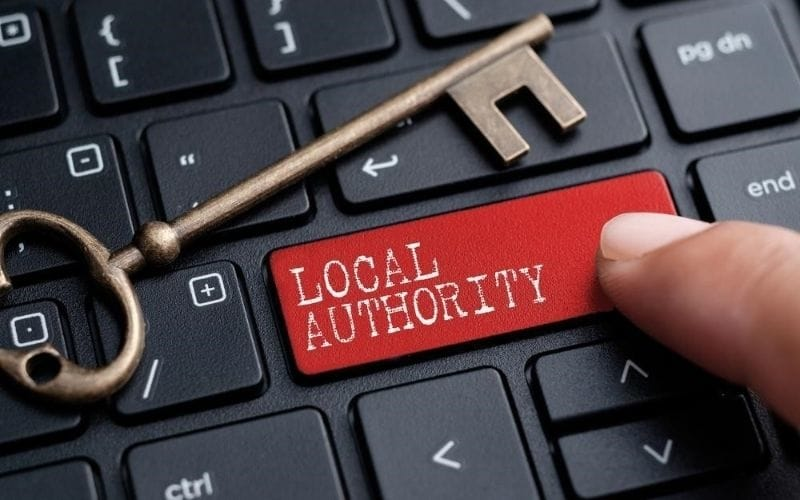 Local Authorities
