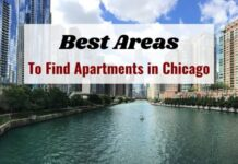Best Areas to Find Apartments in Chicago