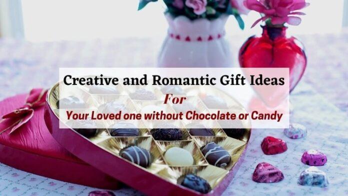 Couple Gift Ideas
