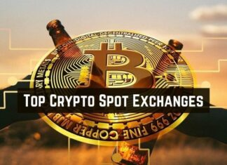 Top Crypto tips