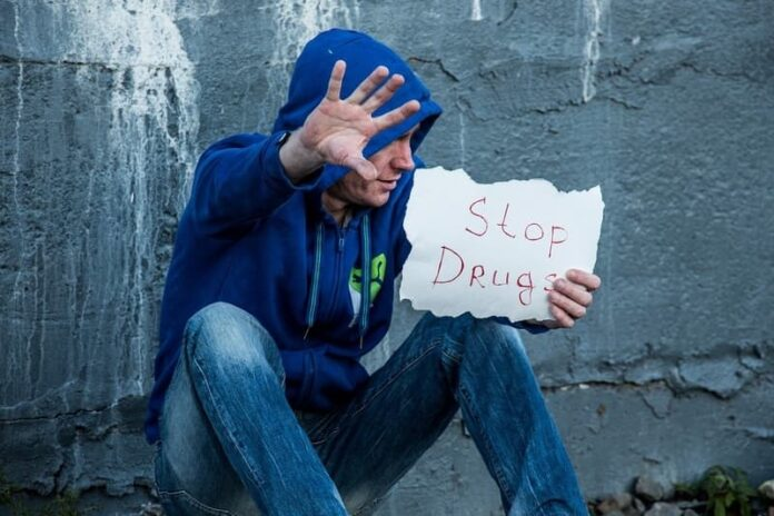 Stop Addiction tips