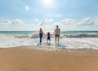 Vacation Tips: Everything That You Need to Consider