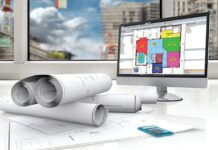 The Importance of Using a Construction Estimating Software