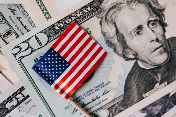 Global Etf Total Assets Exceed 9 Trillion U.s. Dollars